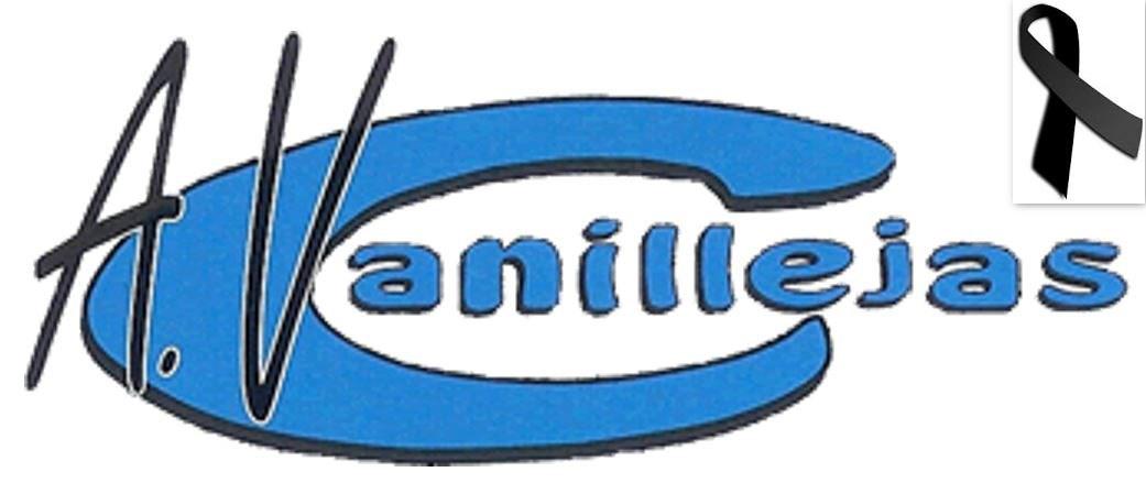 Asociación Vecinal Amistad de Canillejas