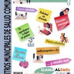 Centro Municipal de Salud Comunitaria (CMSc) San Blas